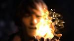 Création de flous artistiques avec l'effet Flou objectif appareil photo d'After Effects CS5.5