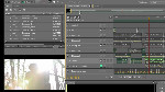 Nouveauts d'Audition CS5.5