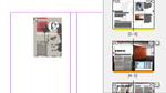 InDesign-Dateien platzieren
