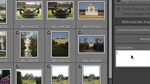 Stichwrter beim Import in Lightroom 3 vergeben