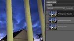 Farbrauschen in Photoshop Elements 9 reduzieren