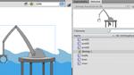 Vektorgrafiken in Bitmap umrechnen und bearbeiten