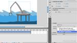 Als Bitmap exportieren und zwischenspeichern