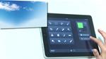 Überblick über die neuen Photoshop-Apps für Tablets