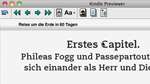 Was ist eigentlich ein ePub?