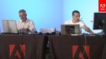 Conférence: Photoshop CS5: les astuces pour gagner en performance