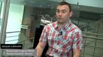 Reportage : Jacques Labouret - Renault Design