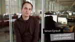 Reportage : Simon Eyraud - Ankama
