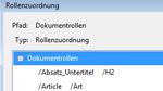 InDesign CS5.5: Bedeutung der PDF-Tags festlegen