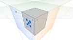 Einen Würfel in Illustrator CS5 konstruieren