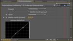 Effekte in Premiere Pro CS5.5 verwalten
