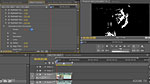 Basic Secondary Color Correction/Grading in Premiere Pro CS5.5