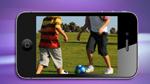 Videos abspielen auf DVD, Web, mobile Endgeräte und Vielem mehr