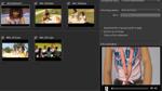 Tirer parti de technologies vidéo dernier cri, prenant en charge les caméscopes Flip, le montage HD, etc.