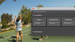 Die Komplettlösung für die Videobearbeitung in Windows® und Mac OS