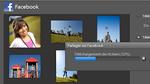 Partager des créations tous azimuts — sur disque, sur le web, sur terminaux mobiles, etc.