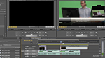 Work Natively with PSD files in Premiere Pro