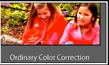 Video Highlights: Easily Correct or Enhance Color