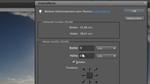 Arbeitsfläche in Photoshop Elements 9 vergrößern
