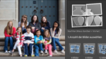 Créez facilement des effets photographiques époustouflants