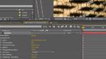 Neue Iris-Weichzeichnerfunktionen in After Effects CS5.5 verwenden