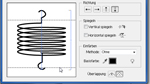 Bildpinsel in Illustrator CS5