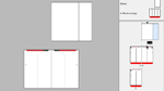 Benutzerdefinierte Seitenformate in InDesign CS5