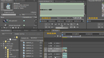 Audioclips in Premiere Pro CS5.5 zusammenfhren