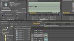 Audioclips in Premiere Pro CS5.5 zusammenführen