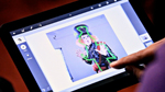 Adobe Touch Apps: Extending Creativity
