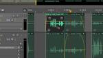Audition CS5.5: Clip- und Track-Effekte verstehen