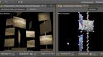 Gegenüberstellung und Mehrfachauswahl in After Effects CS5.5