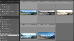 Lightroom 3: Virtuelle Kopien