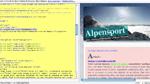 Dreamweaver CS5.5: Code-Semantik in Kürze erklärt