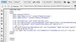 HTML5-Webseite manuell mit Dreamweaver CS5.5 aufbauen