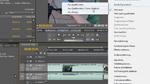 Clips austauschen in Premiere Pro CS5.5