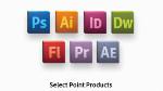 Creative Suite 5.5サブスクリプション:新しい便利な購入方法