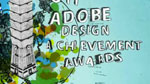 Adobe Design Achievement Awards