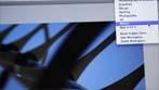 Montage vidéo dans Photoshop CS5 Extended