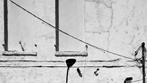 Bereichsreparatur-Pinsel und inhaltsabhängige Füllung