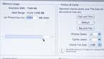 Compatibilité 64bits multiplate-forme
