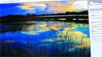Effets de peinture avec Adobe Camera Raw