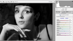 Photoshop CS5: Raw als Smart Objekt