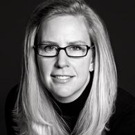 Julieanne Kost