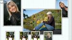 Fotos suchen und finden in Lightroom 3