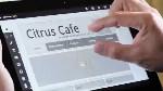 Vidéo de présentation d'Adobe Proto