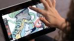 Vidéo de présentation d'Adobe Ideas
