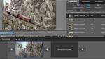 Premiere Elements 9: Einführung in den Videoschnitt