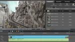 Premiere Elements 9: Videoschnitt im Schnittfenster