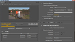 Premiere Pro CS5.5: Export fr Mobiltelefone, Tablet PCs und Internet